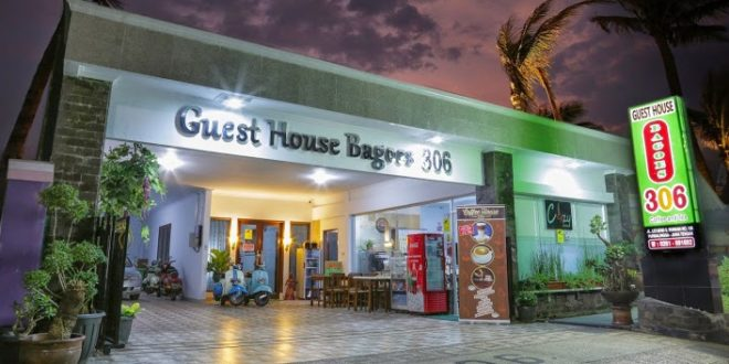 Hotel Reddoorz di Purbalingga 2020