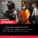 Penipuan Modus Jual Minyak dan Pinjam Sepeda Motor Diamankan Polisi Kemangkon